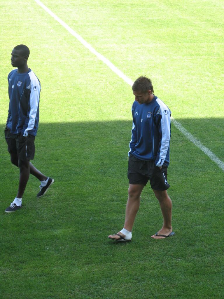 Bastia CFA 2