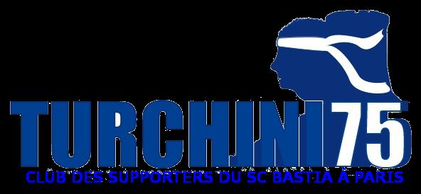 Turchini75.com
