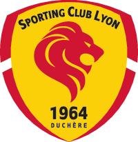 SC Lyon